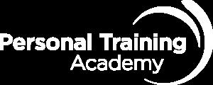 PT Academy Logo